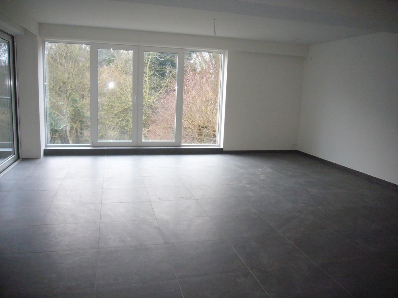 JURIMEX - Genk, Appartement - Prachtig nieuwbouwappartement met 2 ...